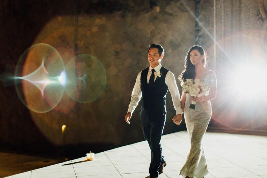 ApelPhotographyh-amanusavillaweddingamanusanusadua-weddingphotography-photographersinbali-lombokweddingphotographers-lembonganaweddingphotgraphers-82