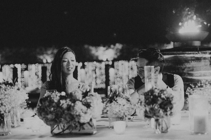 ApelPhotographyh-amanusavillaweddingamanusanusadua-weddingphotography-photographersinbali-lombokweddingphotographers-lembonganaweddingphotgraphers-91