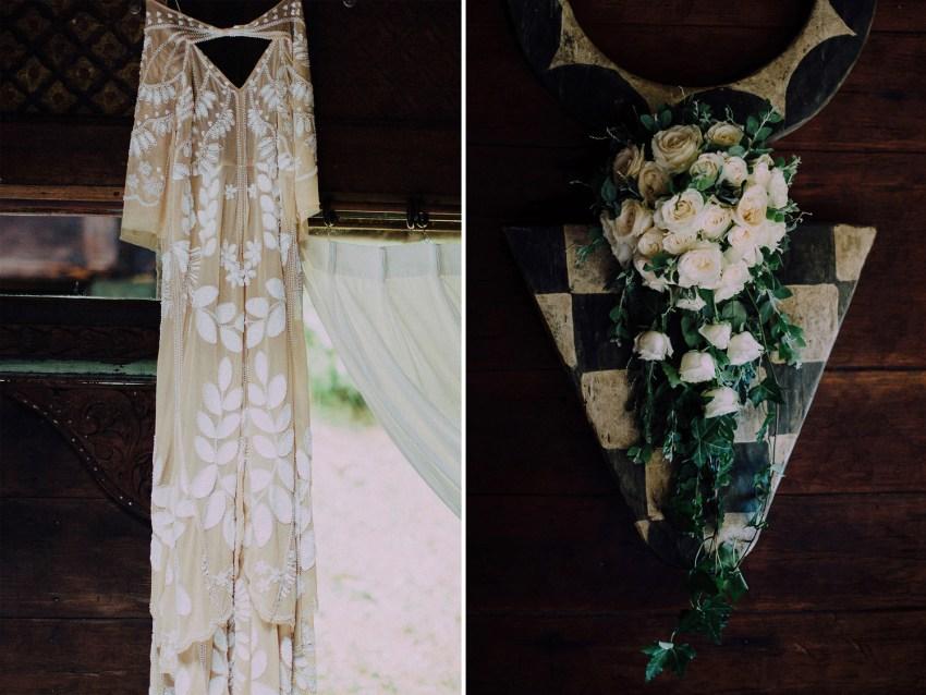 baliweddingphotographers-bambuindahresortubud-weddinginbali-weddingphotography-pandeheryana-bestweddingphotography-lombokweddingphoto-lembonganwedding-topweddingphotographersinbali-21