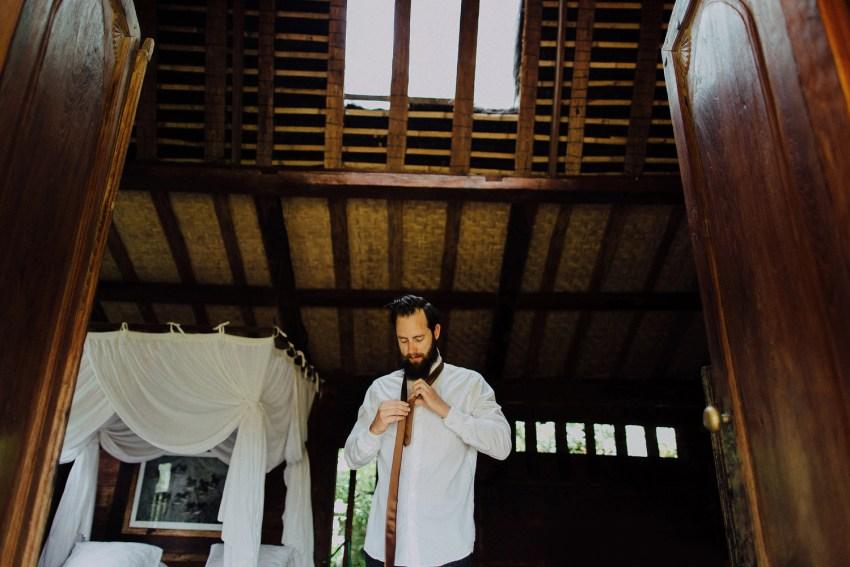 baliweddingphotographers-bambuindahresortubud-weddinginbali-weddingphotography-pandeheryana-bestweddingphotography-lombokweddingphoto-lembonganwedding-topweddingphotographersinbali-24