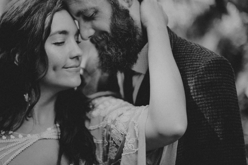 baliweddingphotographers-bambuindahresortubud-weddinginbali-weddingphotography-pandeheryana-bestweddingphotography-lombokweddingphoto-lembonganwedding-topweddingphotographersinbali-39