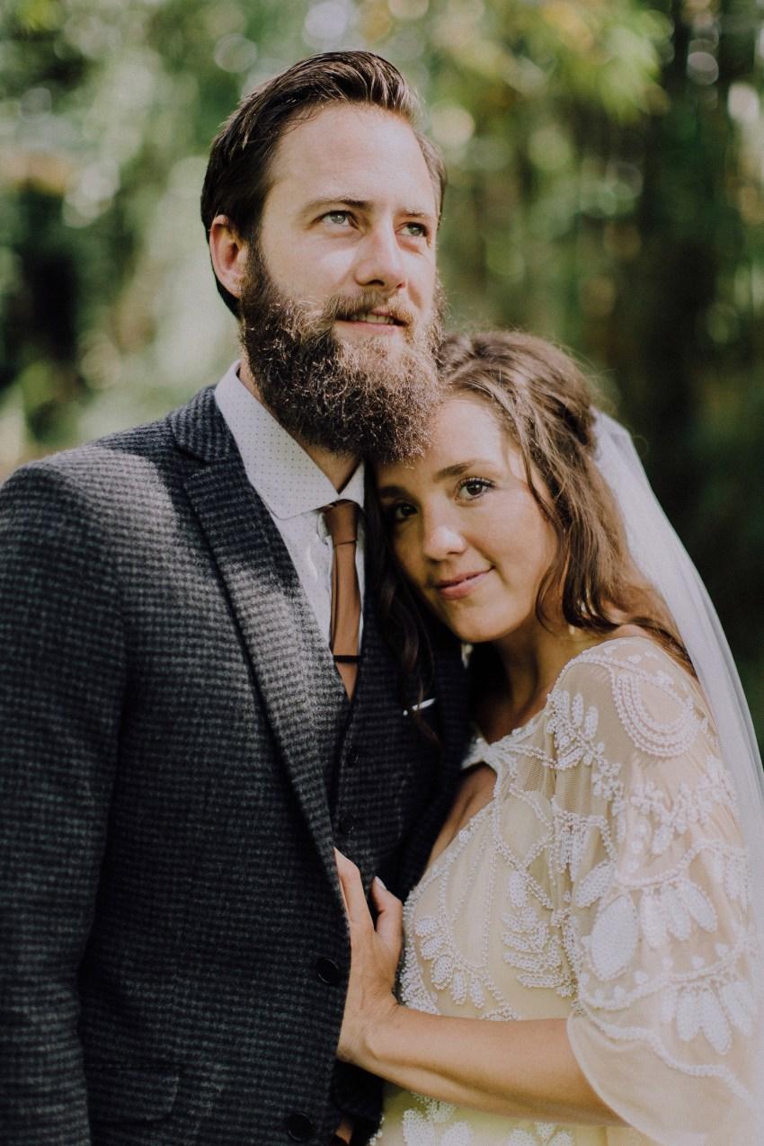 baliweddingphotographers-bambuindahresortubud-weddinginbali-weddingphotography-pandeheryana-bestweddingphotography-lombokweddingphoto-lembonganwedding-topweddingphotographersinbali-46