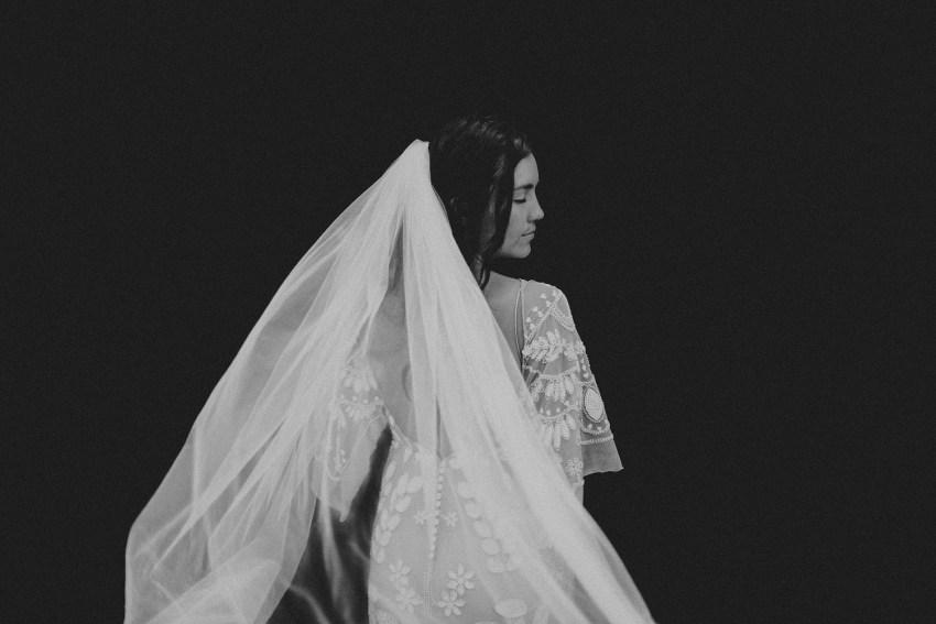 baliweddingphotographers-bambuindahresortubud-weddinginbali-weddingphotography-pandeheryana-bestweddingphotography-lombokweddingphoto-lembonganwedding-topweddingphotographersinbali-50