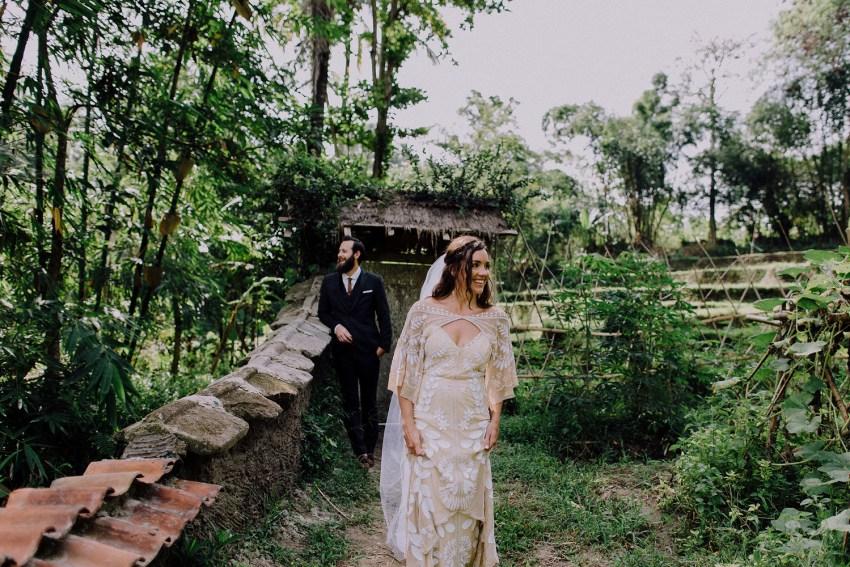 baliweddingphotographers-bambuindahresortubud-weddinginbali-weddingphotography-pandeheryana-bestweddingphotography-lombokweddingphoto-lembonganwedding-topweddingphotographersinbali-51