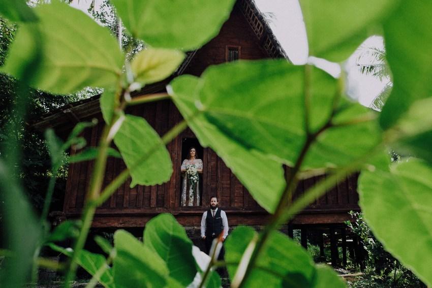 baliweddingphotographers-bambuindahresortubud-weddinginbali-weddingphotography-pandeheryana-bestweddingphotography-lombokweddingphoto-lembonganwedding-topweddingphotographersinbali-76