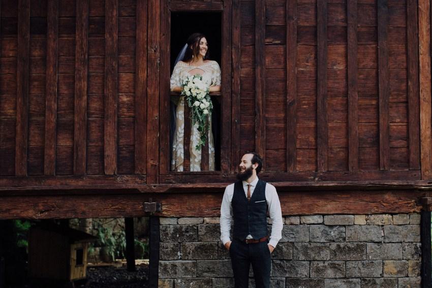 baliweddingphotographers-bambuindahresortubud-weddinginbali-weddingphotography-pandeheryana-bestweddingphotography-lombokweddingphoto-lembonganwedding-topweddingphotographersinbali-79