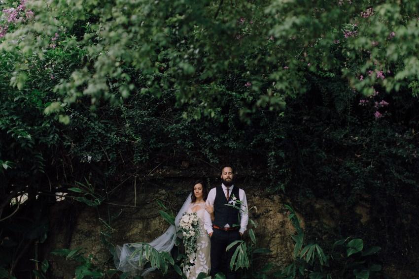 baliweddingphotographers-bambuindahresortubud-weddinginbali-weddingphotography-pandeheryana-bestweddingphotography-lombokweddingphoto-lembonganwedding-topweddingphotographersinbali-81