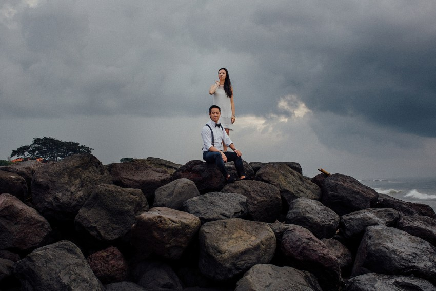 baliweddingphotographers-lembonganislandwedding-lombokweddingphotographers-pandeheryana-engagement-postweddinginbali-baliphotographers-2