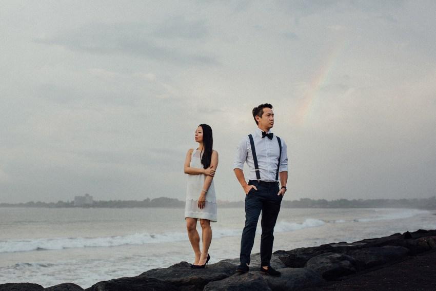 baliweddingphotographers-lembonganislandwedding-lombokweddingphotographers-pandeheryana-engagement-postweddinginbali-baliphotographers-6