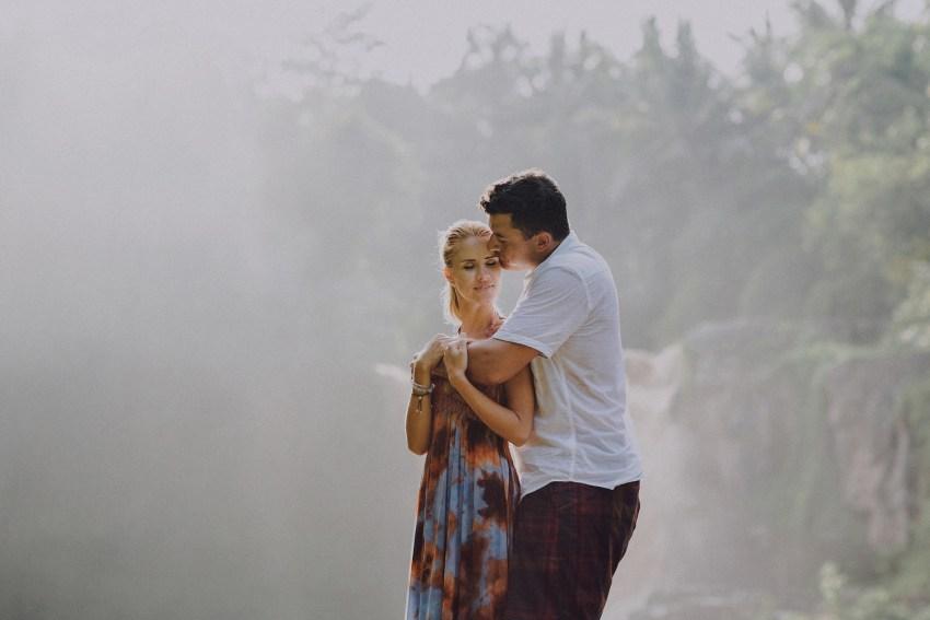 baliweddingphotographers-photographersinbali-engagementphotography-postweddinginbali-ubudweddingphotographers-pandeheryana-1