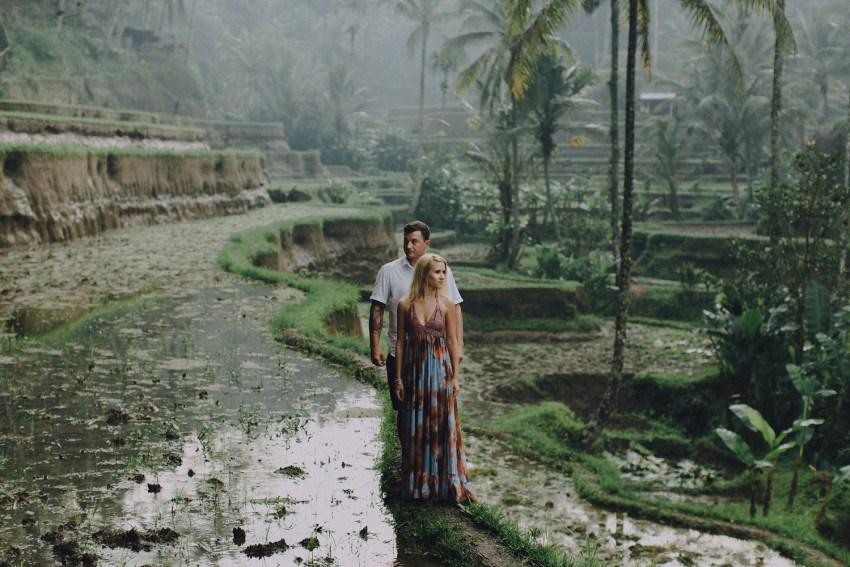 baliweddingphotographers-photographersinbali-engagementphotography-postweddinginbali-ubudweddingphotographers-pandeheryana-18