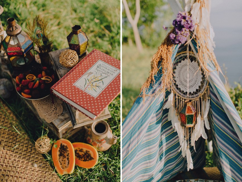 baliweddingphotographers-weddinginkarangasembukitasah-engagementphotography-elopmentweddinginbali-pandeheryana-lombokweddingphotographers-lembonganwedding-apelphotography-29