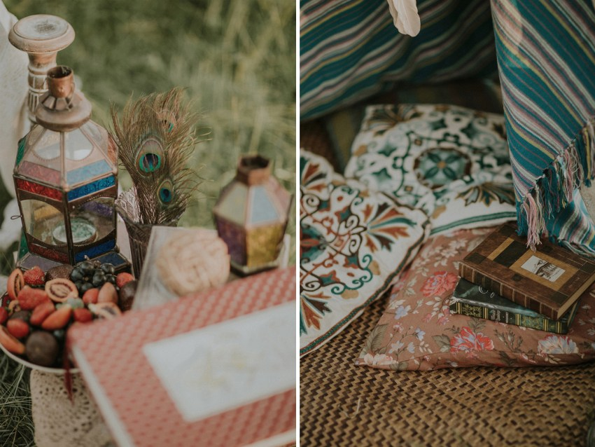baliweddingphotographers-weddinginkarangasembukitasah-engagementphotography-elopmentweddinginbali-pandeheryana-lombokweddingphotographers-lembonganwedding-apelphotography-31