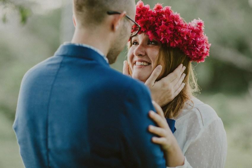 baliweddingphotographers-weddinginkarangasembukitasah-engagementphotography-elopmentweddinginbali-pandeheryana-lombokweddingphotographers-lembonganwedding-apelphotography-51