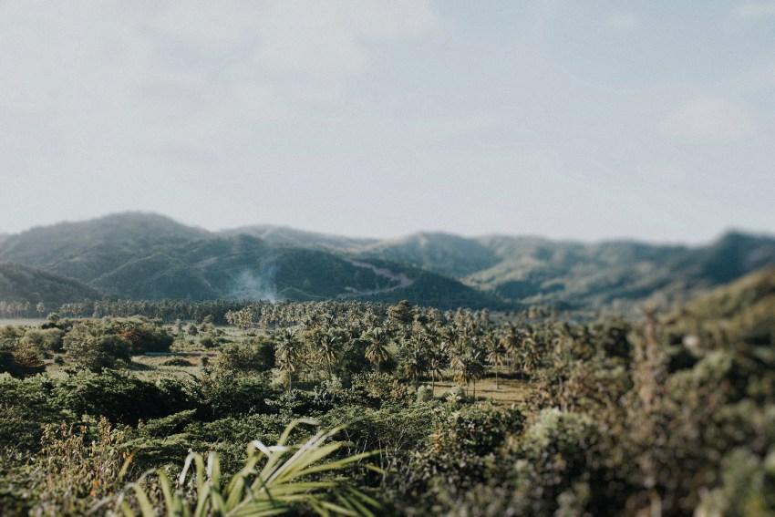 selongbalanaklombokwedding-lombokphotographers-sempiakvillalombok-pandeheryana-baliweddingphotographers-lombokphotographers-apelphotography_25