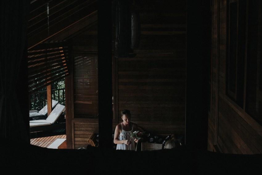 selongbalanaklombokwedding-lombokphotographers-sempiakvillalombok-pandeheryana-baliweddingphotographers-lombokphotographers-apelphotography_5_