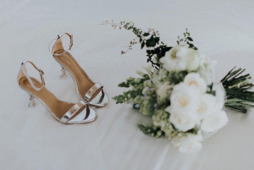 villaatasombakwedding-baliweddingphotography-pandeheryana-apelphotography-bestweddingphotographersinbali-11