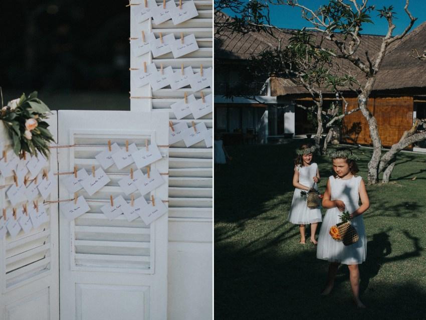 villaatasombakwedding-baliweddingphotography-pandeheryana-apelphotography-bestweddingphotographersinbali-37