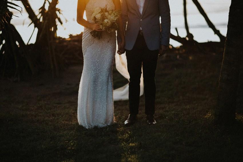 villaatasombakwedding-baliweddingphotography-pandeheryana-apelphotography-bestweddingphotographersinbali-6