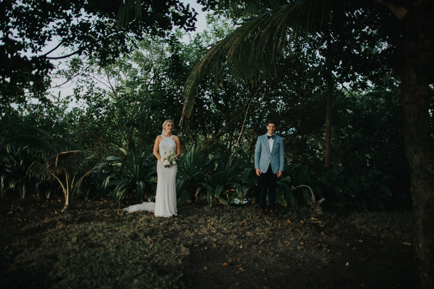 villaatasombakwedding-baliweddingphotography-pandeheryana-apelphotography-bestweddingphotographersinbali-67