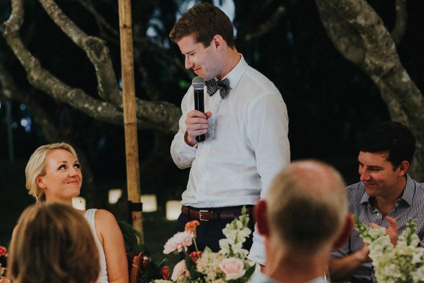 villaatasombakwedding-baliweddingphotography-pandeheryana-apelphotography-bestweddingphotographersinbali-91