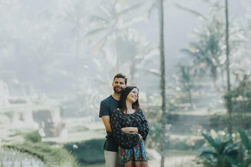 apelphotography-baliweddingphotography-preweddingphotography-engagementbaliphotography-elopementinbali-lembonganweddingphotography-22