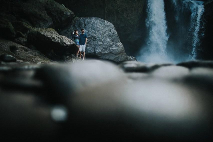 apelphotography-baliweddingphotography-preweddingphotography-engagementbaliphotography-elopementinbali-lembonganweddingphotography-37