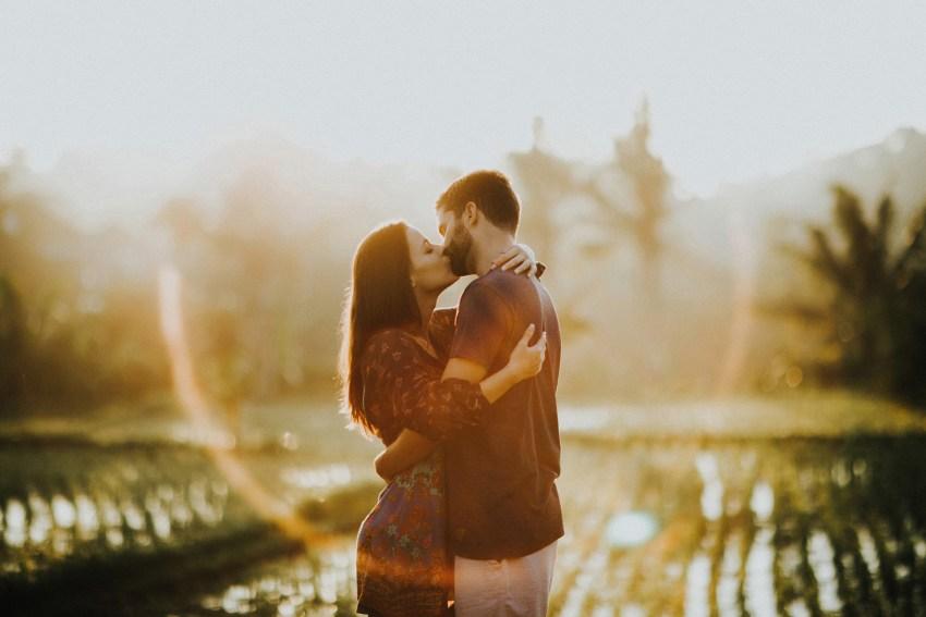 apelphotography-baliweddingphotography-preweddingphotography-engagementbaliphotography-elopementinbali-lembonganweddingphotography-7