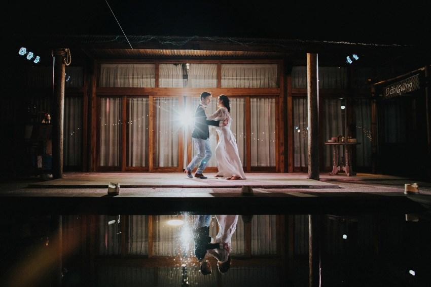 baliweddingphotography-uluwatusurfvillawedding-lombokweddingphotographers-baliphotographers-pandeheryana-bestphotographersinbali-109
