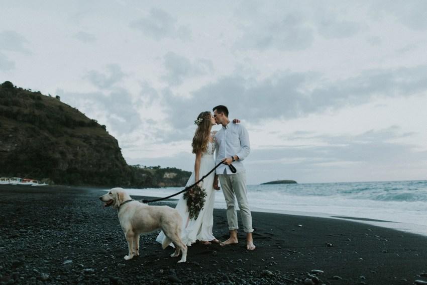 bukitasahwedding-candidasawedding-baliweddingphotography-baliphotographers-bestweddingphotographersinbalilombok-lombokweddingphotography-apelphotography-6