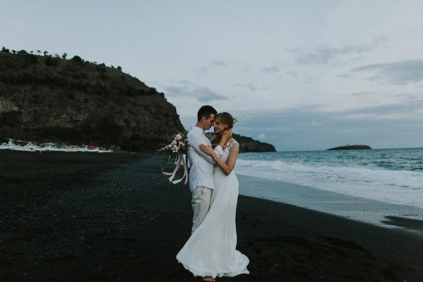 bukitasahwedding-candidasawedding-baliweddingphotography-baliphotographers-bestweddingphotographersinbalilombok-lombokweddingphotography-apelphotography-76