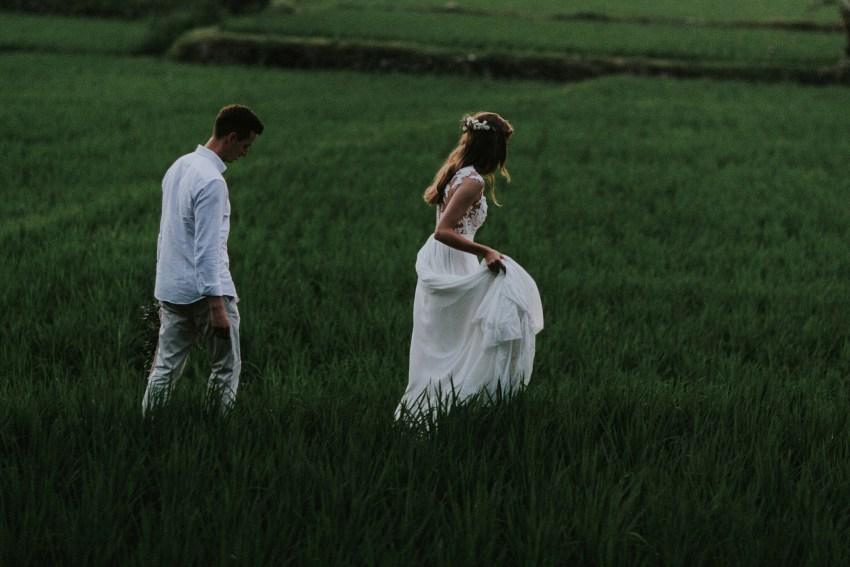 bukitasahwedding-candidasawedding-baliweddingphotography-baliphotographers-bestweddingphotographersinbalilombok-lombokweddingphotography-apelphotography-80