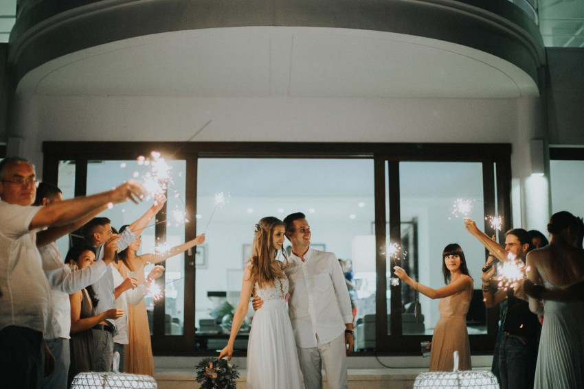 bukitasahwedding-candidasawedding-baliweddingphotography-baliphotographers-bestweddingphotographersinbalilombok-lombokweddingphotography-apelphotography-83