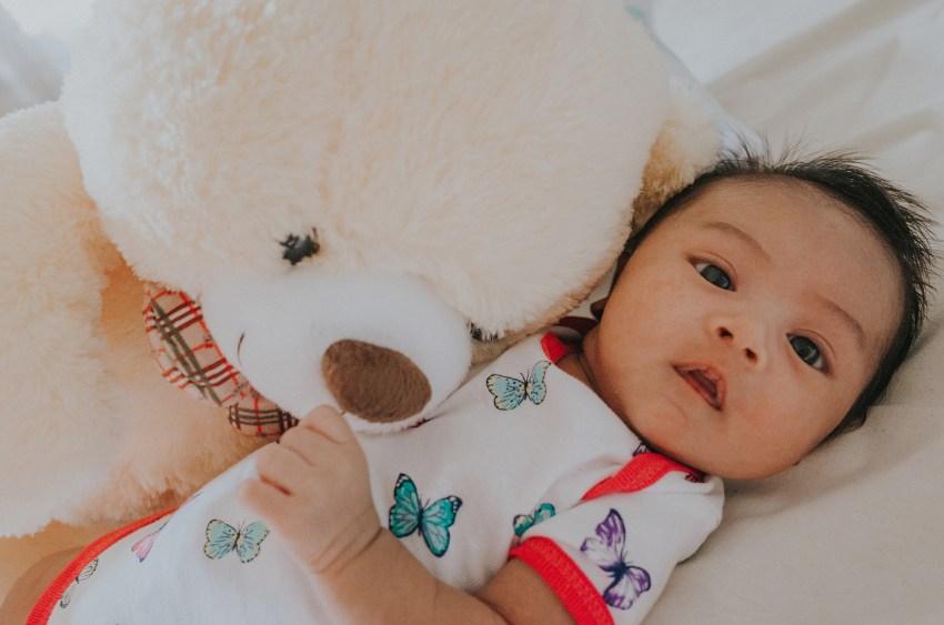 nadayusenja-apelphotography-baliweddingphotography-senjafamily-portraitofbaby-3