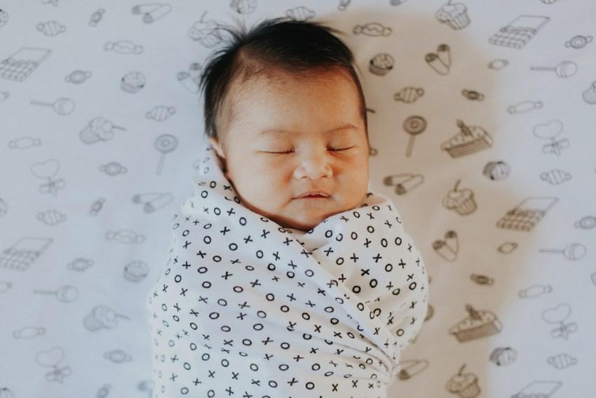pandeputunadayusenja-nadayusenja-babyphotography-pandeheryana-jejeprimawardani-11