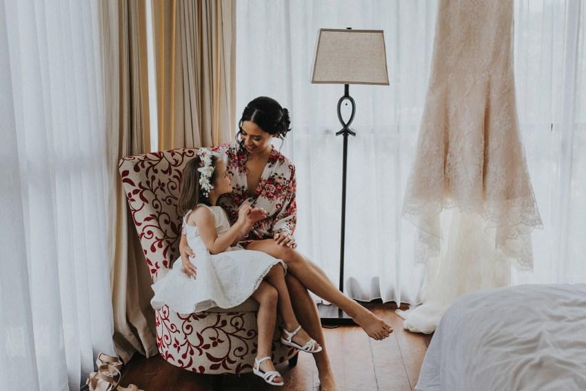 segeravillasanurwedding-apelphotography-baliweddingphotographers-pandeheryana-30