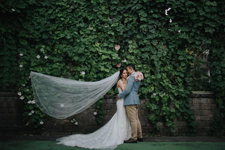 segeravillasanurwedding-apelphotography-baliweddingphotographers-pandeheryana-57