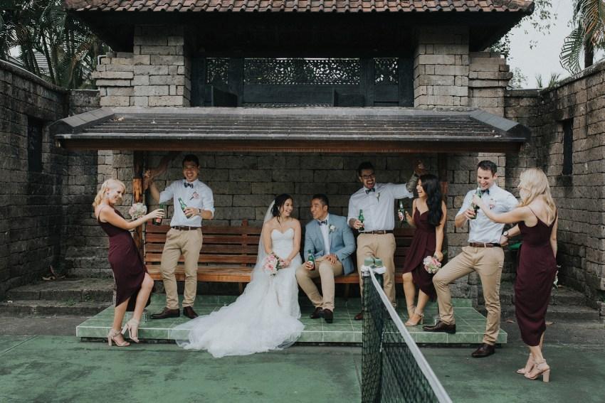 segeravillasanurwedding-apelphotography-baliweddingphotographers-pandeheryana-58