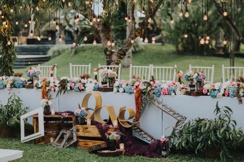 segeravillasanurwedding-apelphotography-baliweddingphotographers-pandeheryana-68