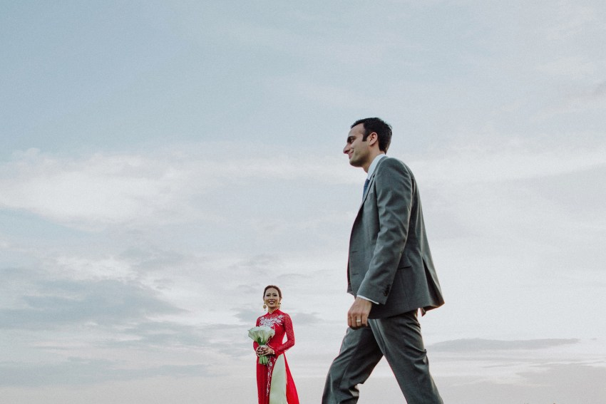 apelphotography-baliweddingphotography-baliphotographers-indianwedding-phalosawedding-lombokweddingphotographers-10_