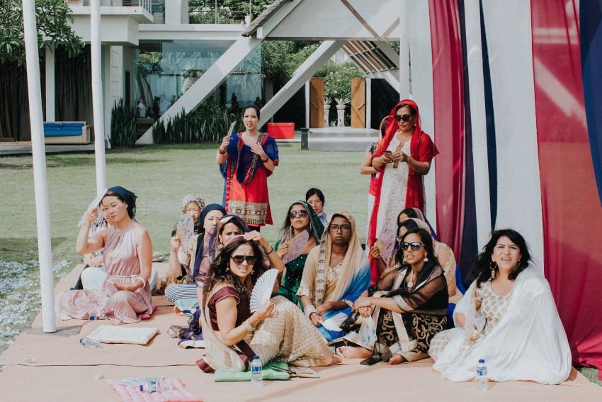apelphotography-baliweddingphotography-baliphotographers-indianwedding-phalosawedding-lombokweddingphotographers-29