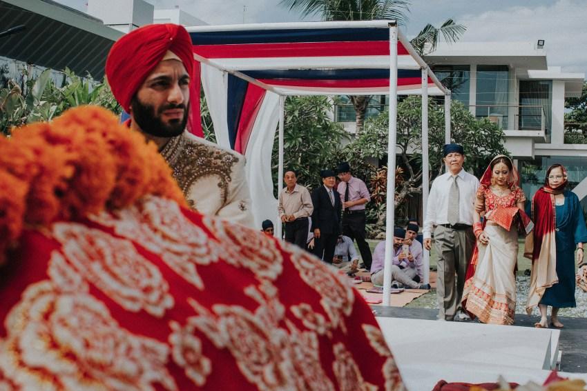 apelphotography-baliweddingphotography-baliphotographers-indianwedding-phalosawedding-lombokweddingphotographers-30
