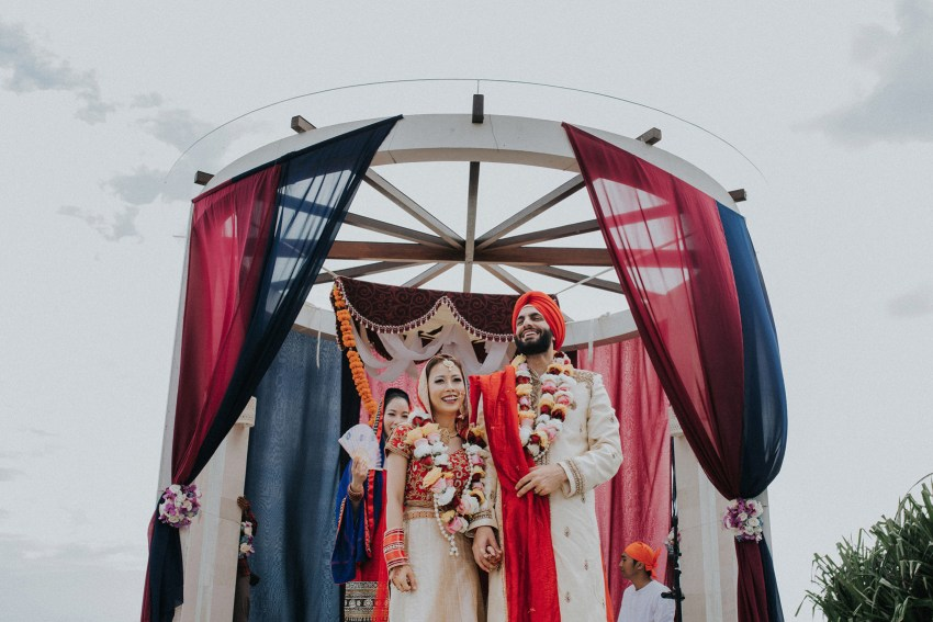 apelphotography-baliweddingphotography-baliphotographers-indianwedding-phalosawedding-lombokweddingphotographers-41
