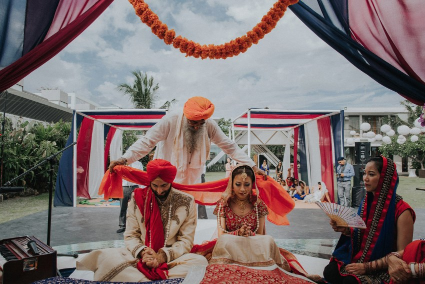 apelphotography-baliweddingphotography-baliphotographers-indianwedding-phalosawedding-lombokweddingphotographers-47