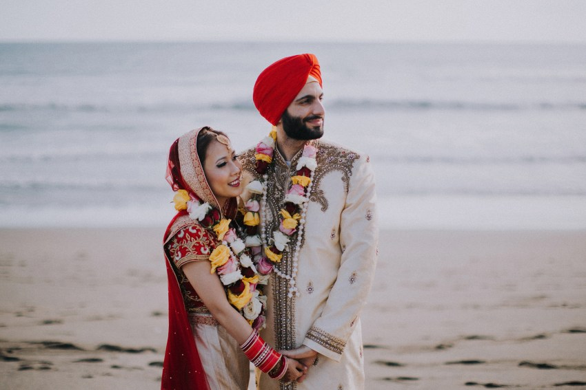 apelphotography-baliweddingphotography-baliphotographers-indianwedding-phalosawedding-lombokweddingphotographers-49
