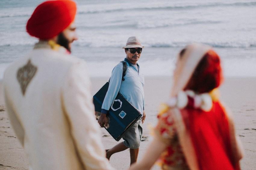 apelphotography-baliweddingphotography-baliphotographers-indianwedding-phalosawedding-lombokweddingphotographers-49_