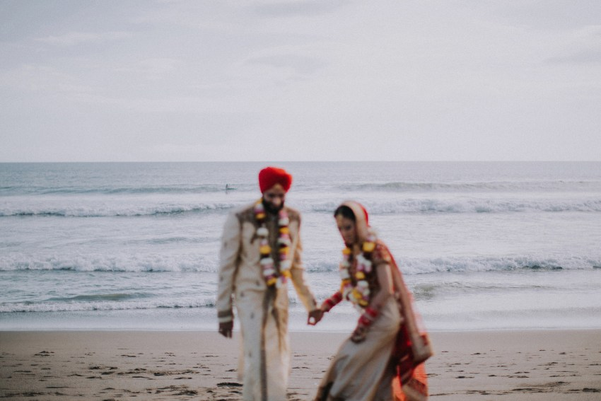 apelphotography-baliweddingphotography-baliphotographers-indianwedding-phalosawedding-lombokweddingphotographers-52_