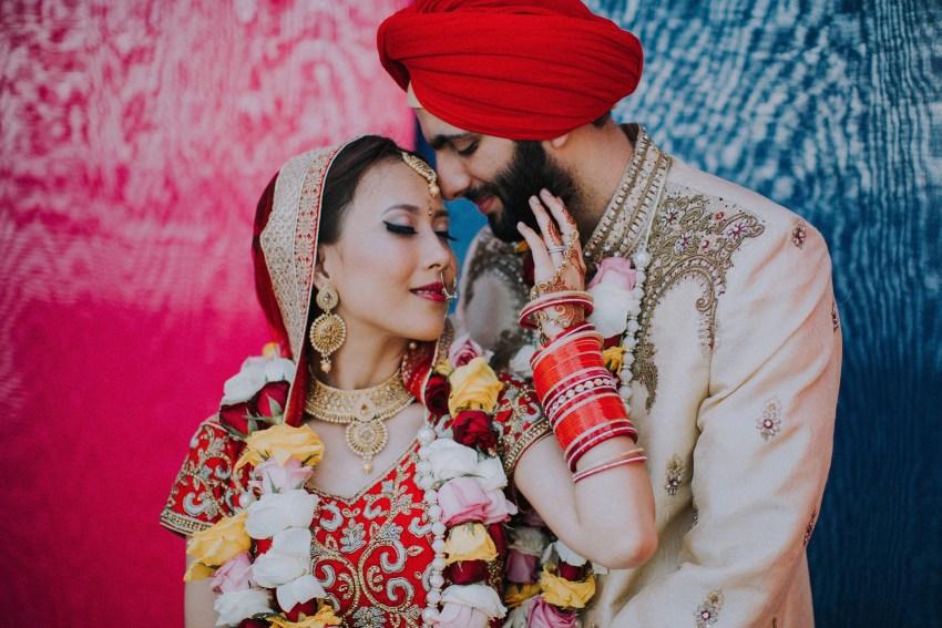apelphotography-baliweddingphotography-baliphotographers-indianwedding-phalosawedding-lombokweddingphotographers-56
