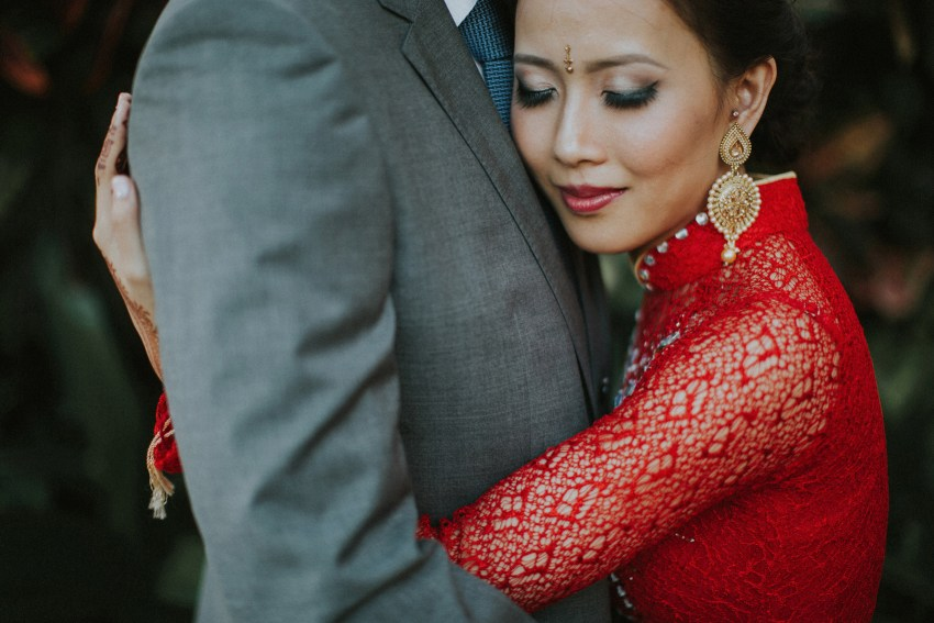 apelphotography-baliweddingphotography-baliphotographers-indianwedding-phalosawedding-lombokweddingphotographers-58