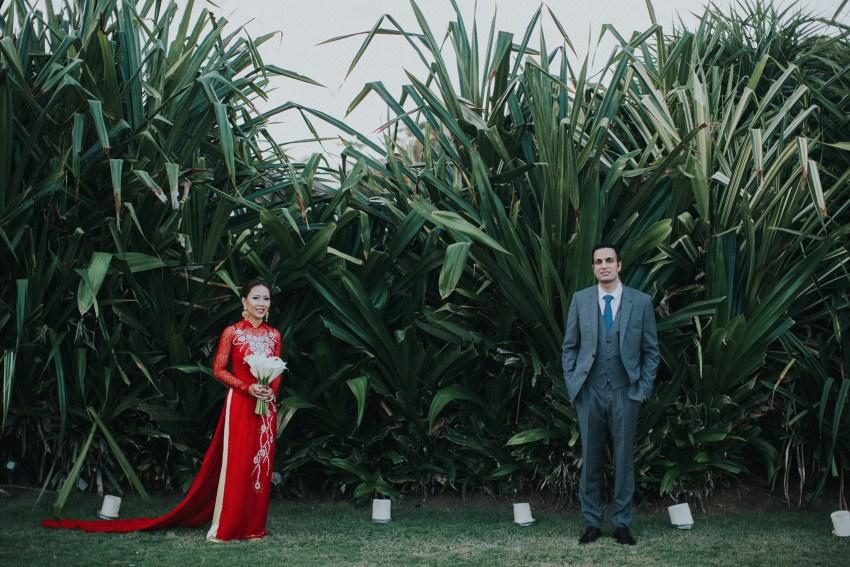 apelphotography-baliweddingphotography-baliphotographers-indianwedding-phalosawedding-lombokweddingphotographers-61